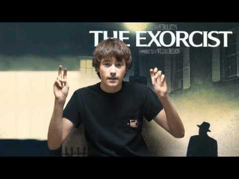 HORREUR CRITIQUEÉpisode 1The Exorcist