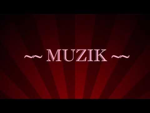 Syazwanie - Kekasih Baru (Lirik) | OST Encik Suami Mat Salih Celup