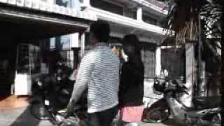MV เพง ลำบากใจ buratino keng
