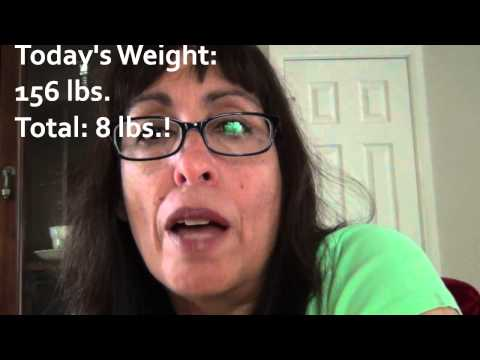 fast-metabolism-diet:-28-days-down...-and-starting-over