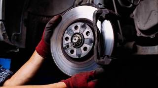 Mobile Brake Repair Services and Cost in Omaha NE | Mobile Auto Truck Repair Omaha