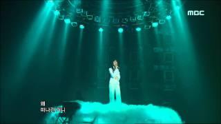 Zhang Li Yin - Y(Why), 장리인 - 와이, Music Core 20070210 Mp3
