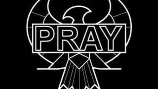 Pray - Pausenclown (skit)
