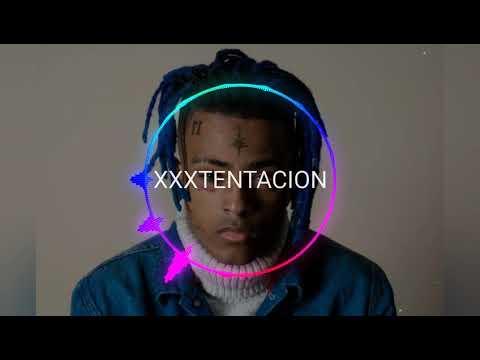 CHANGES - XXXTENTACION