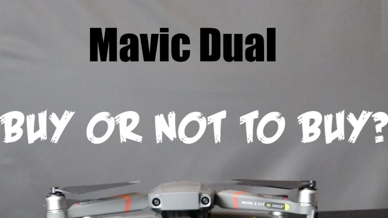 Mavic 2 Enterprise thermal camera parameters | DJI Mavic