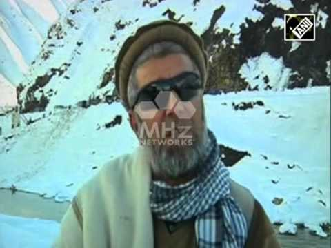 Death toll in Afghan avalanche crosses 220 (SAN - 27 Feb, 2015)