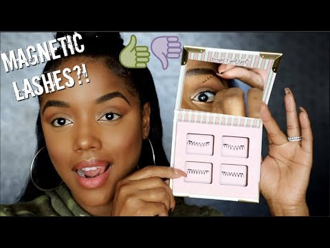 WHOLESALE 7, SAWEETIE?! 🙁 TRY ON HAUL FT. KLAIYI HAIR from YouTube · Duration:  21 minutes 35 seconds