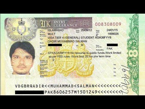 track UK visa status online via passport no.   how to track uk visa status online  uk visa status ch