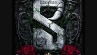 Scorpions - Rock Zone