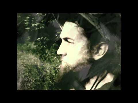 Matthew John, Jr. - The Plants and the Animals mp3