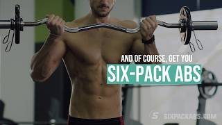 SixPack Abs' Promise to You