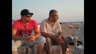 vacances jordanie