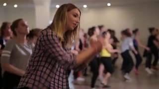 MIX Dance - MTI Dance School