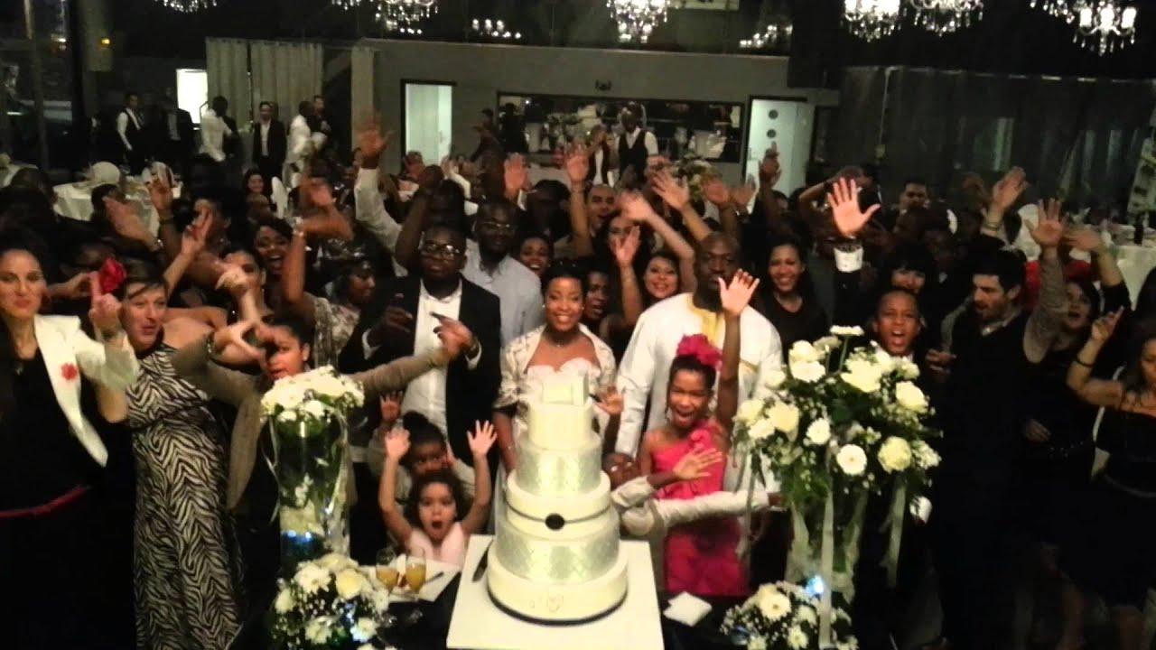 l alhambra salle de r 233 ception mariage soir 233 e guadeloupe cote d ivoire