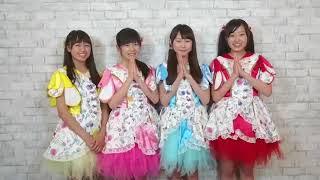 ぴあアイドルフェスタ~織姫祭~ PS.プレイボールズ12球団本拠地制覇ツ...