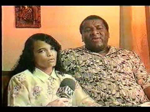 Programa 24 Horas. TV Manchete, 1997. Os Ex-Gays (Parte 3)