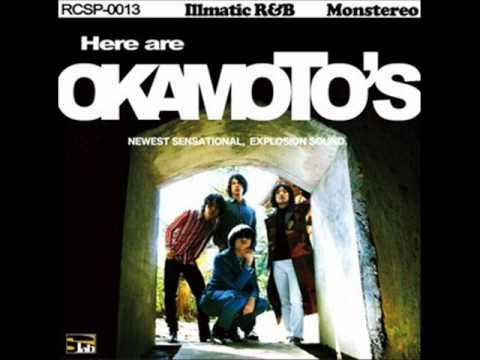 Okamoto's  Yokobou o sakebe (Full)