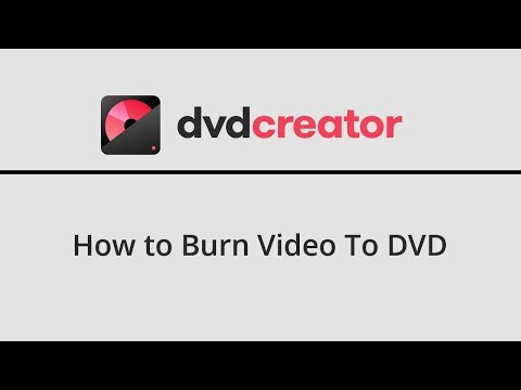 The Burned DVD Won't Play in DVD Player? Solved