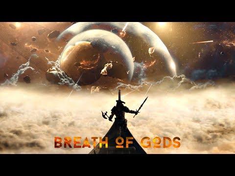 Atom Music Audio - Tidal Wave | Trailer Music | Cinematic | Powerful