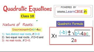 NCERT Solutions for Class 10 Maths quadratic equations solutions Ex 4.3 | Word problems