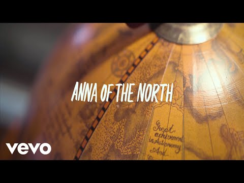 Anna of the North - Us (Acoustic)