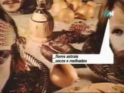 Pitty entrevista Fantômas
