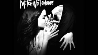 Twitching Tongues - In Love There Is No Law 2013 (Full Album)