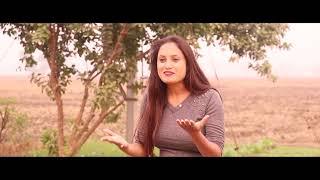 Lassi VS Pepsi / Jasvir Singh Jalalpuri / Cannary Tones / 2018
