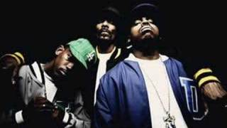 Gangsta Ride (Unreleased) - Snoop Dogg feat. Daz Dillinger