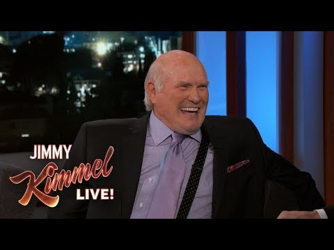 Download Youtube: Terry Bradshaw on Tom Brady Breaking His Record