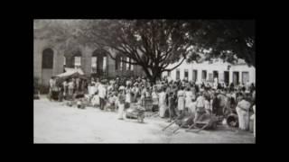 """""""Memórias de Pouso Alegre"""" - MERCADO MUNICIPAL"""