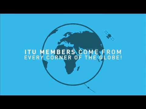 THIS IS ITU