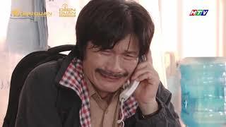 NGHẸN LÒNG!!! Khi thấy Se Kyung và Shin Ae khóc nức nở vì được gặp lại cha trong phút chốc