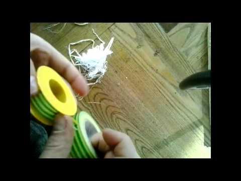 24 volt magnet