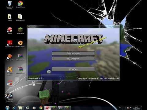 Minecraft Failed to Launch Fatal Error Occured 4s3 amazonawscom resuelto