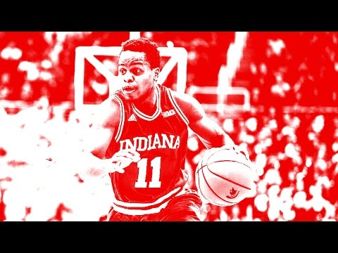Reaction: Indiana edges out Kentucky in a back and forth duel!