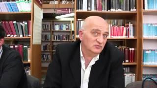 Образование в Молдове Как Средство Войны Против Народа !!!