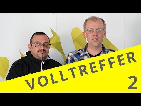 Volltreffer (Folge 4): Vorschau mit TBV-Profi Tim Suton from YouTube · Duration:  4 minutes 13 seconds
