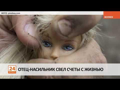 Главные новости на 25.10.2019.