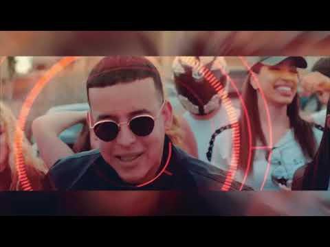 Azukita Steve Aoki FT Daddy Yankee Play N Skillz & Elvis Crespo Miguel Vargas Dirty Dutch Remi