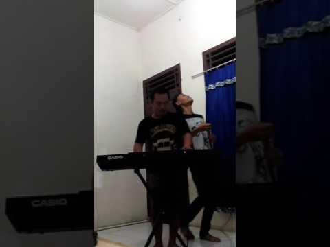 Dangdut WAV casio ctk 7200 karaoke