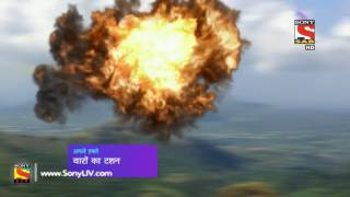 Y.A.R.O Ka Tashan - Episode 120 - Coming Up next