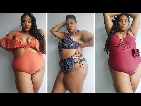 cupshe-plus-size-try-on-&-haul|-plus-size-bathing-suits|plus-size-fashio