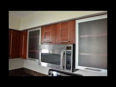 3300 NE 191 st - Lower Penthouse - Aventura - Completely Remodeled For Sale -