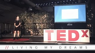 Heart to Heart | How it feels to live your dream life