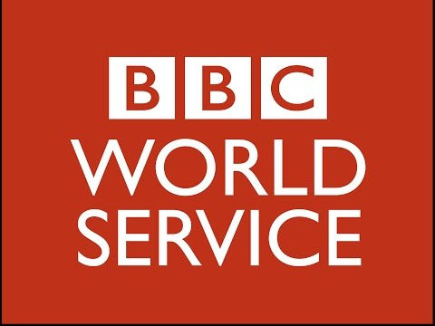 BBC News World Service Interview - The Last Moments 12 4 17