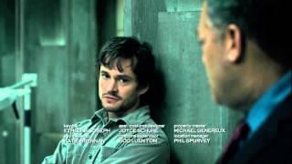 """Hannibal Season 1 Episode 05 Promo """"Entrée"""" (HD)"""