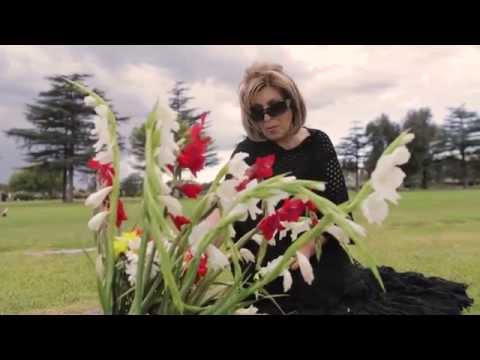 Salma Jahani - Dilam Tang Ast Official Music Video Afghan music 2015