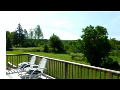 Home for sale - 279 Cutler Road, East Machias, ME 04630