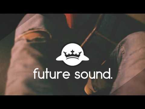 Kayzo & Gammer - Frequency (Kayoh Remix)